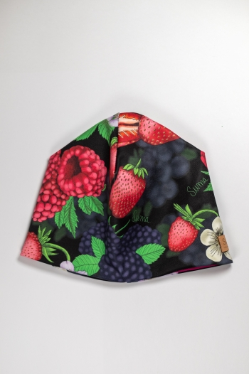 Gorro travesía Frutos