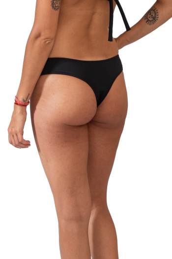 Culote less Negro